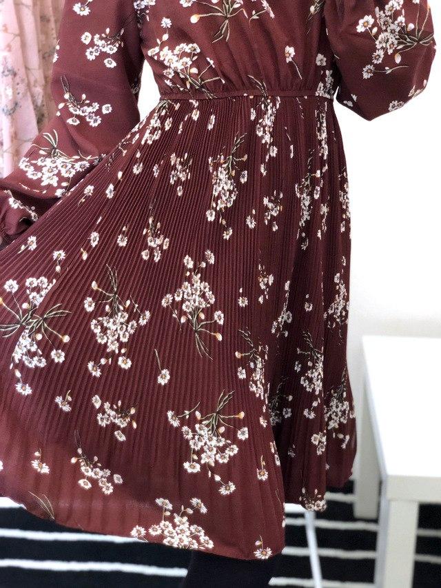 Платье из магазина LoveFashion