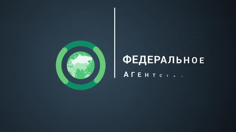 «Я простая русская женщина»_ бухгалтер ФАН Елена Хусяйнова ответила на обвинения