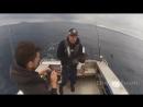 Угарные приколы и фейлы на рыбалке 3