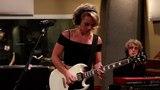 Samantha Fish - Chills And Fever - 982017 - Horseshack - Davenport, IA
