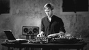 Beyond the Turntable: How Tech is Changing DJing (Electronic Beats TV)