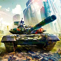 Install  Armored Warfare: Assault