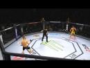 EA SPORTS UFC 2- Bruce Lee Versus Conor McGregor - EA SPORTS UFC 2 Conor McGregor Gameplay.mp4