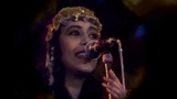 Ofra Haza - Show Me