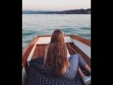 video » lauren orlando