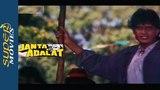Janta Ki Adalat-1994 Full Movie Mithun Chakraborty ,Madhoo, Sadashiv Amrapurkar