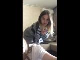 Елизавета Андреева — Live