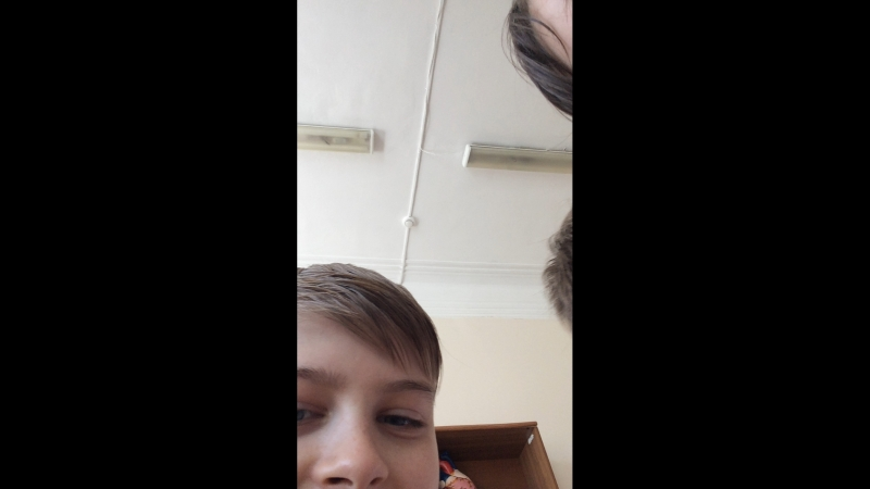 Святослав Аврамчик — Live
