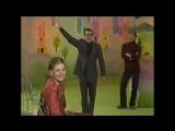 Олег Анофриев, Ирина Муравьёва, Сергей Проханов - Фантастика-Романтика ( 1981 )