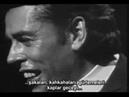 Amsterdam - Jacques Brel Türkçe Altyazı