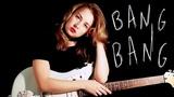 Bang Bang (My Baby Shot Me Down) - Nancy Sinatra (Cover)