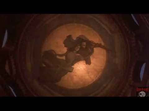 Annie Lennox Love song for a vampire Bram Stoker's Dracula