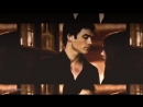 The Vampire Diaries Дневники вампира Damon Salvatore Дэймон Сальваторе vine