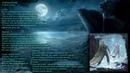 ВИКОНТ | Лунная Песня | 4 новая песня с альбома Арийская Русь - часть 1