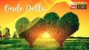 3 ore 🎶 Onde Delta 🎶 Musica Rilassante per Meditazione 🎶 Musica Ambient per Lavorare e Studiare