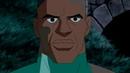 Лига Справедливости: Без границ (1 сезон, 25 серия)