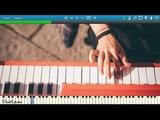 Сергей Рахманинов Концерт №2 в Джазовой обработке НОТЫ &amp MIDI 2019