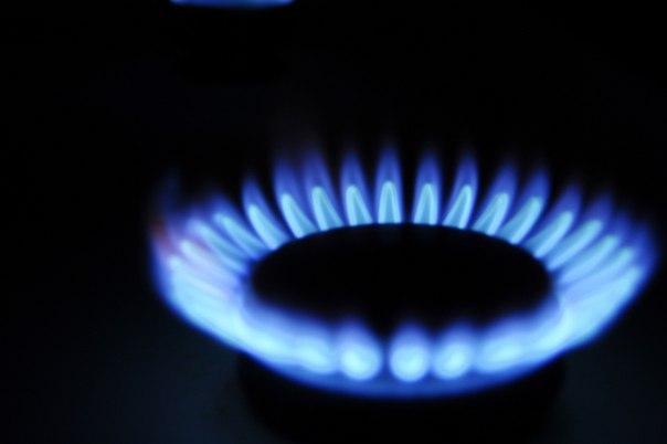 Как уменьшить расход газа Учитывая специфические климатические особенности местности, расходы на погашение задолженностей за газ могут составлять львиную долю семейного бюджета. Это нередко