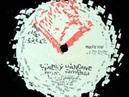 CHARLY DANONE - ...ED IO TI TROVERO (℗1986)