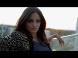 The Avener - To Let Myself Go ft. Ane Brun (Liva K &amp Consoul Trainin Remix) (httpsvk.comvidchelny)
