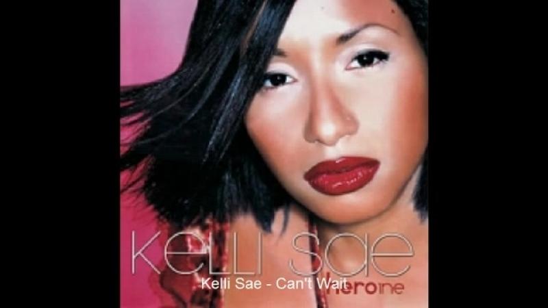Kelli sae ★ can t wait