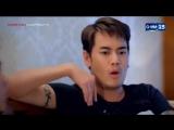 [Thai BL] Club Friday the series 10 - เขาเธอและอีกคน - EP 3