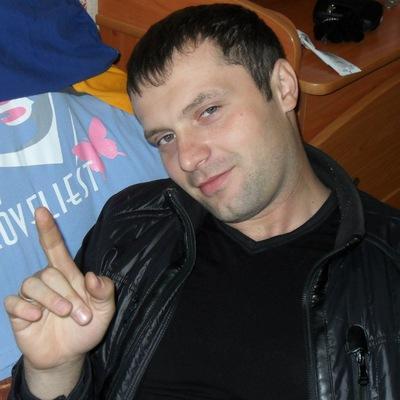 Владимир Рябов