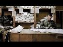 Сергей Локтин САМЫЕ БЛАТНЫЕ МЕСТА ДЛЯ СЛУЖБЫ В АРМИИ СССР