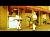 Ayreon - Come Back to Me