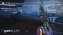 Флинн/Логинов/Wakai Destiny 2. Только из печи