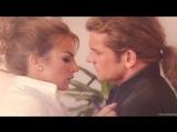 Cuando Seas Mia | Diego & Paloma