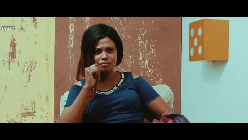 Банда любовниц (2018) Sidechic Gang