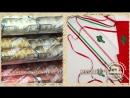 Магазин Швейная лавка - Анабель -