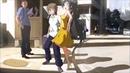 Hatsune Miku - World is mine! Anime PV [1080p] HD Lyrics English and Romaji!