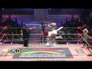 CMLL. 85 Anniversario Part 1