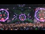 Steve Aoki &amp Quintino - Mayhem UMF Miami 2018