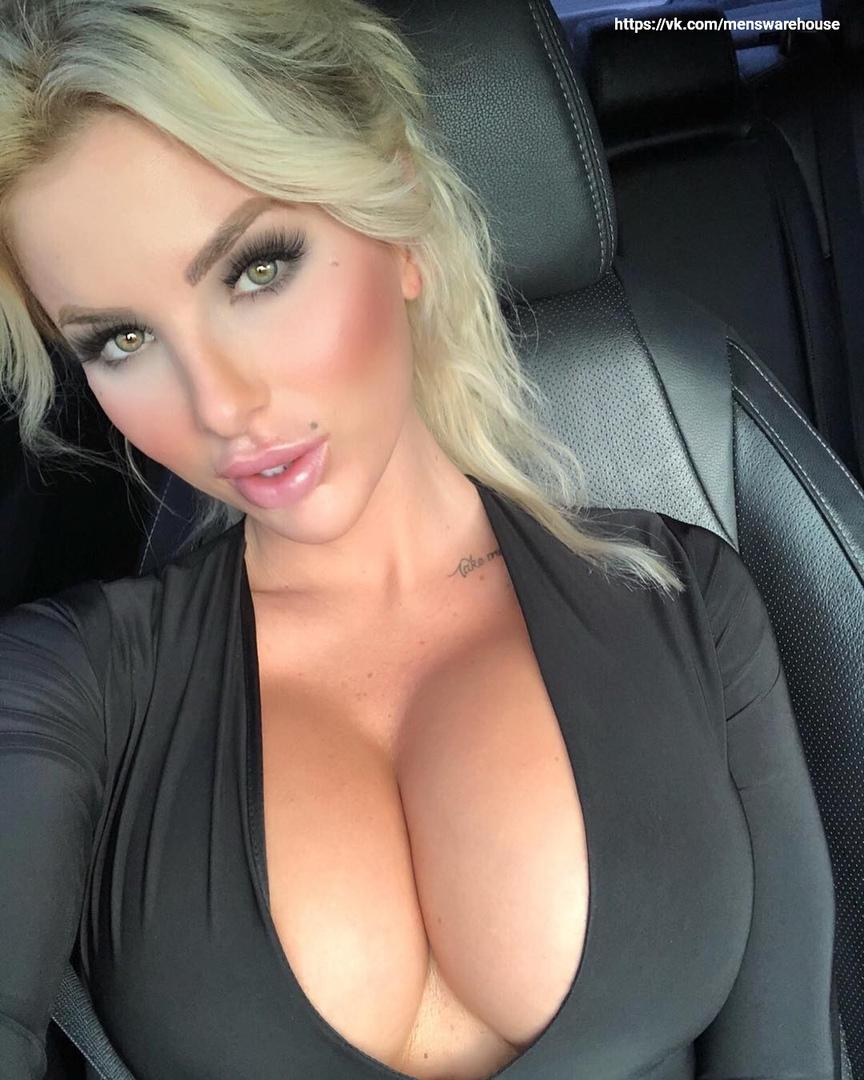 Free celeb sex video gallery
