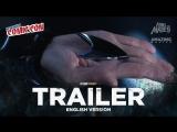 ENG | Трейлер: «Стар Трек: Дискавери» — 2 сезон / «Star Trek: Discovery» — 2 season, 2018 | NYCC'18