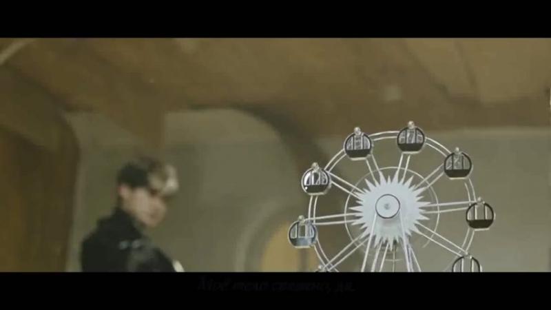 [MV]_[MIXTAPE]_I.M_(Monsta_X)_-_Fly_With.mp4