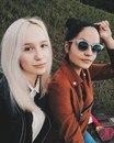 Анастасия Тарасенко фото #30