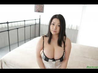 Minako komukai [pornmir, японское порно вк, new japan porno, uncensored, all sex, mature, huge tits, milf, blowjob, cum shot]