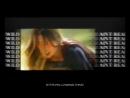 The Flash Флэш Supergirl Супергерл Супердевушка