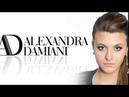 Sebastian Ingrosso Tommy Trash Vs Daddy's Groove Reload Blackout Alexandra Damiani Bootleg