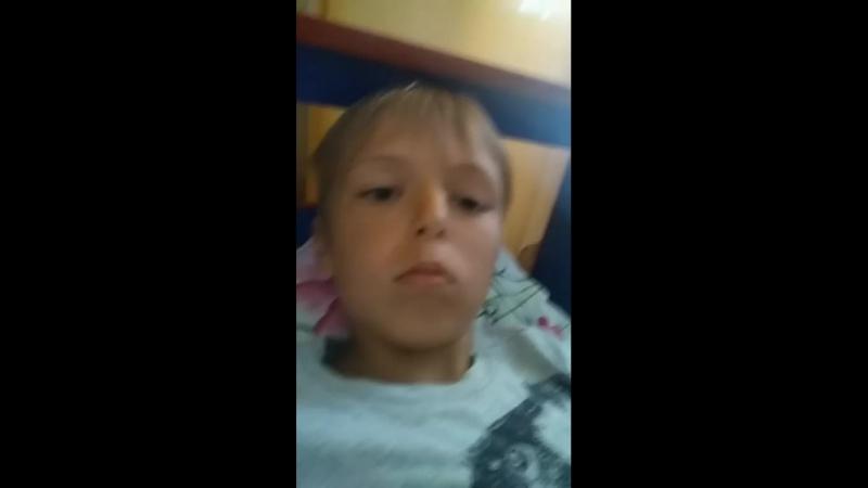Арсений Субботин - Live