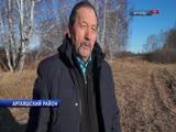 Проходит вакцинация енотов и лис Аргаяшского района
