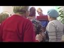 АТ205 Поговорим о червях Старатели Дендробена Ферментация