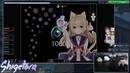 Osu Cookiezi Demetori Yumeshoushitsu Lost Dream Nightmare HD 97 65% FC 468pp 1 FIRST FC