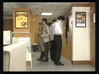 Ва банк (All in) Нартәуекел 5 серия (отрывок) үзінді