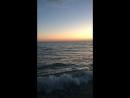 Море. Вечер. Живая музыка