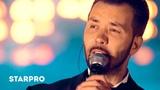 Денис Клявер - Необыкновенная (BRIDGE TV NEED FOR FEST 2018)
